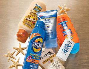sunscreens1