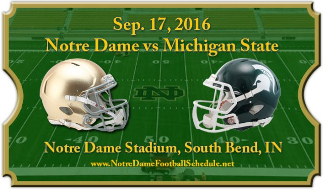 2016-notre-dame-vs-michigan-state